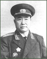 セルゲイ・アフロメーエフ